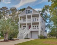 39 Marsh Point Dr, Pawleys Island image