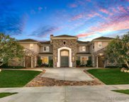 10056 Winecrest Rd, Rancho Bernardo/4S Ranch/Santaluz/Crosby Estates image