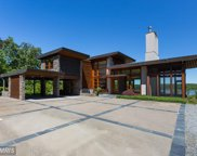 5701 COVE HARBOUR DRIVE, King George image