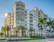 99 SE Mizner Boulevard Unit #616, Boca Raton image