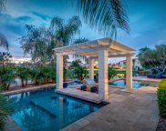 3380 S Ivy Way, Chandler image