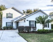 4853 Abaco Drive, Tavares image