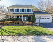 7002 DEVEREUX CIRCLE DRIVE, Alexandria image