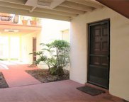 528 Orange Drive Unit 11, Altamonte Springs image