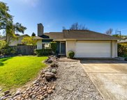 2460 San Pedro  Drive, Santa Rosa image