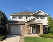 740 Willow Drive, Lochbuie image