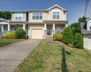 368 Normandy Cir, Nashville image