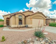 754 E Marigold Place, San Tan Valley image
