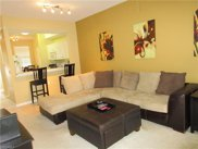 4010 Loblolly Bay Dr Unit 9-203, Naples image