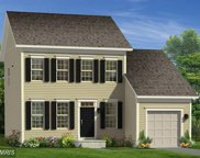 FLIGHT O ARROWS WAY Unit #CYPRESS PLAN, Martinsburg image