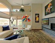 11632 E Cortez Drive, Scottsdale image
