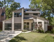 7732 Goforth, Dallas image