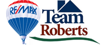 Buy and Sell with Team Roberts