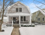 213 51st  Street, Indianapolis image