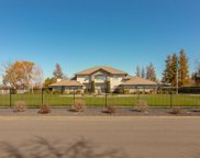 8071 West Erb Way, Tracy image