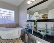 11227 BLANC VINEYARD Court, Las Vegas image