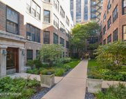 2319 North Commonwealth Avenue Unit 3E, Chicago image