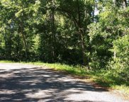 Osage Trail, Kissimmee image