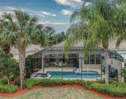 10077 Colonial Country Club BLVD, Fort Myers image