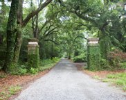 4023 Belvedere Road, Johns Island image