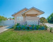 7712 11th Street, Buena Park image