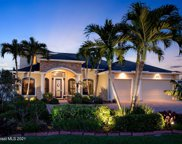115 Chipola Road, Cocoa Beach image