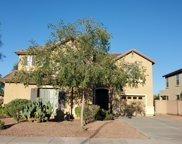 7724 S 72nd Avenue, Laveen image