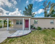 915 Hibiscus LN, North Fort Myers image