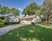 10633 Royal Club Lane, Dallas image