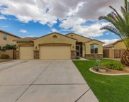 894 W Hereford Drive, San Tan Valley image