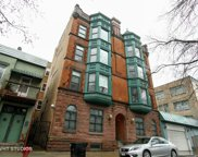 1500 North Orleans Street Unit 3S, Chicago image