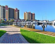 5793 Cape Harbour DR Unit 617, Cape Coral image