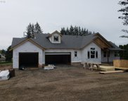 21522 SE FOSTER  RD, Damascus image