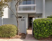 2 William Hilton Parkway Unit #506, Hilton Head Island image