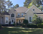 802 SHACKLEFORD PLACE, Evans image