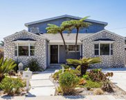 231 WILLOWBROOK Street, Port Hueneme image