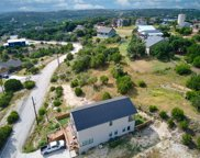 10636 Lake Park Drive, Dripping Springs image
