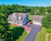 11908 Peyton   Court, Showell, MD image