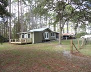 2455 Hwy 98 W, Carrabelle image
