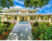 417 Frank Lloyd Wright Way, Lakeland image