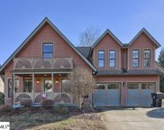 104 Stillcountry Circle, Travelers Rest image