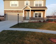 5471 Elkhart Circle, Crown Point image