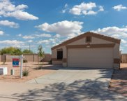 1237 W 21st Avenue, Apache Junction image