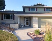 8344 West 71st Avenue, Arvada image