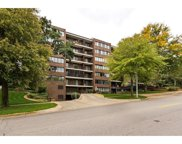 600 4th Street SW Unit #408, Rochester image