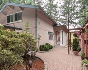 4904 W Tapps Dr E, Lake Tapps image