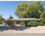 4075 Eaton Street, Wheat Ridge image