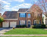 7095 Baywood Dr, Roswell image