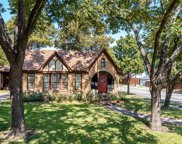 5459 Monticello Avenue, Dallas image