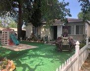 7254     Loma Verde Avenue, Canoga Park image